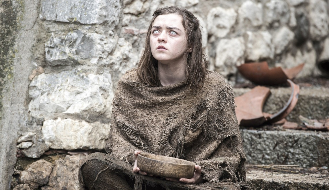 season-6-game-of-thrones-arya-stark