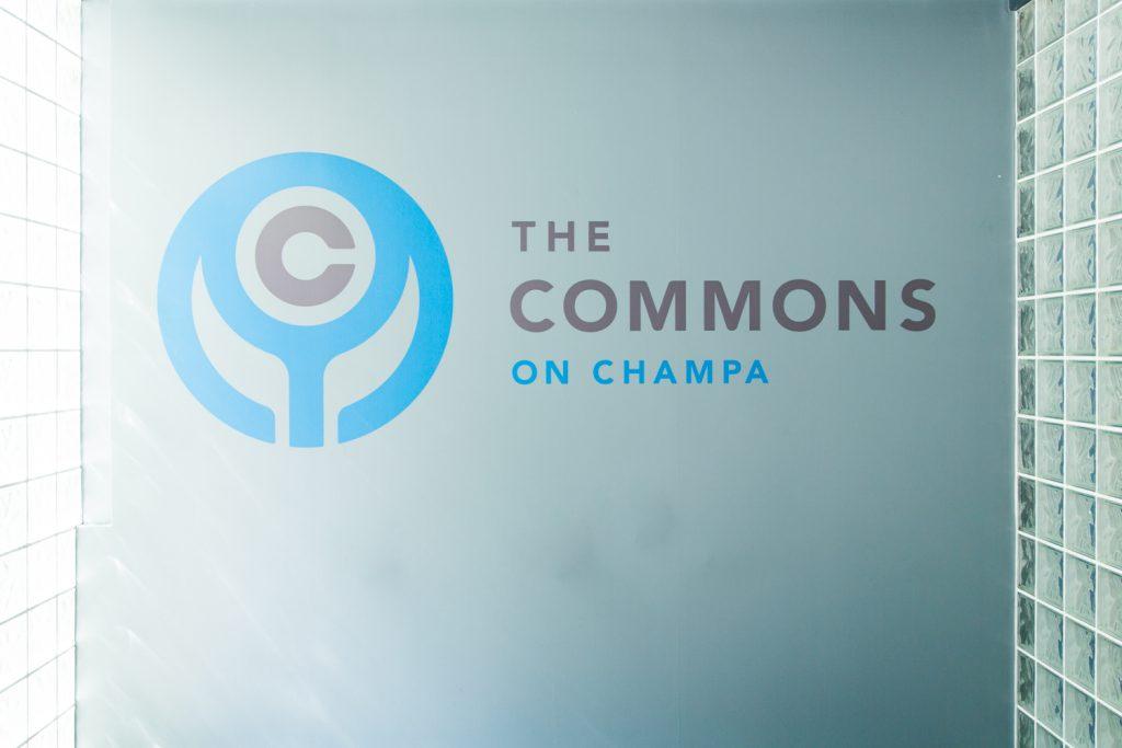 commons-1732