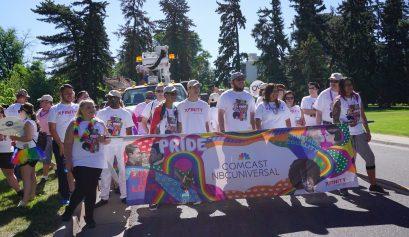 pridefest2